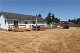 18136 Leitner Road - Photo 28