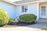 18136 Leitner Road - Photo 4