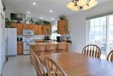 18136 Leitner Road - Photo 8