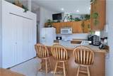 18136 Leitner Road - Photo 9