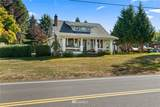 4414 Willapa Road - Photo 2