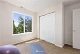 3206 Cedarside Court - Photo 21