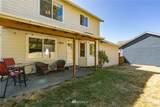 3206 Cedarside Court - Photo 23