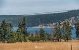 1252 Gardiner Beach Road - Photo 14