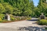 27117 Grand Ridge Drive - Photo 1