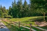 27117 Grand Ridge Drive - Photo 9