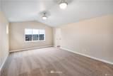 3839 82ND Avenue - Photo 17