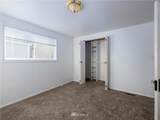204 Sommerville Road - Photo 11