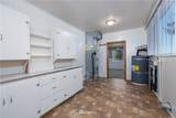 204 Sommerville Road - Photo 14