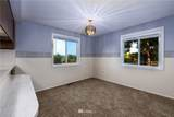 204 Sommerville Road - Photo 6