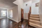 125 Commercial St - Photo 2