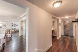 125 Commercial St - Photo 9