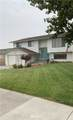 713 Sagebay Drive - Photo 4