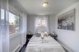 655 Redmond Avenue - Photo 20