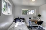 655 Redmond Avenue - Photo 24