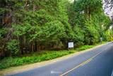 8291 Semiahmoo Drive - Photo 26