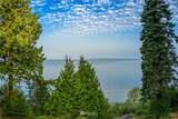 8291 Semiahmoo Drive - Photo 32