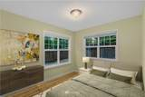 1700 26th Ave - Photo 12