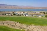 411 Desert Aire Drive - Photo 26