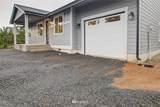 316 N Razor Clam Drive - Photo 1