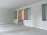 11309 127th Avenue - Photo 25