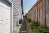 644 Summer Breeze Lane - Photo 14