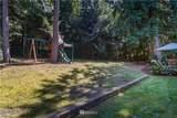 14520 Honeyhill Loop - Photo 29