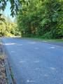 18801 Crown Ridge Boulevard - Photo 1