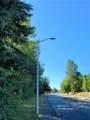 18801 Crown Ridge Boulevard - Photo 17
