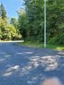 18801 Crown Ridge Boulevard - Photo 19