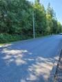18801 Crown Ridge Boulevard - Photo 4