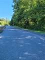 18801 Crown Ridge Boulevard - Photo 7