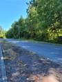 18801 Crown Ridge Boulevard - Photo 8