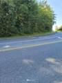 18801 Crown Ridge Boulevard - Photo 9