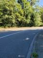 18801 Crown Ridge Boulevard - Photo 10
