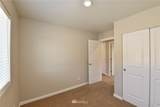 120 Russell Road - Photo 11