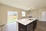120 Russell Road - Photo 8