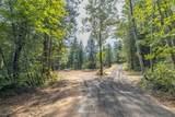 5 Lake Umek Road - Photo 1