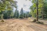 5 Lake Umek Road - Photo 2