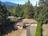123 Twin Firs Estate Drive - Photo 1