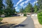 123 Twin Firs Estate Drive - Photo 2