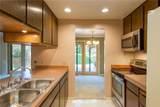 123 Twin Firs Estate Drive - Photo 11