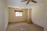 123 Twin Firs Estate Drive - Photo 26