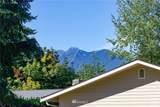 123 Twin Firs Estate Drive - Photo 30