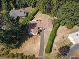 123 Twin Firs Estate Drive - Photo 40