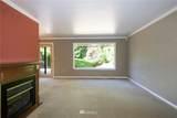 123 Twin Firs Estate Drive - Photo 5