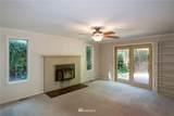 123 Twin Firs Estate Drive - Photo 9