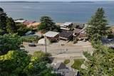 5450 Beach Drive - Photo 13