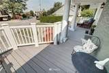 5450 Beach Drive - Photo 16