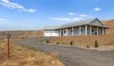 811 Ellensburg Ranches Road - Photo 2